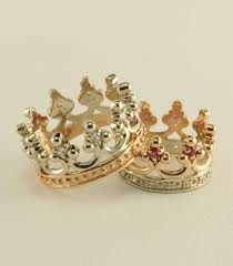 king and crown wedding rings best 25 mens crown ideas on king mens ring sizes and