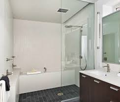 bathroom design san francisco 750 2nd st san francisco modern bathroom san francisco by