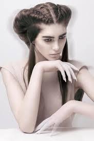 star wars hair styles the 25 best fantasy hairstyles ideas on pinterest fantasy hair