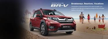 used lexus suv in bangalore whitefield honda authorized honda dealers and servicing in bangalore