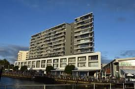 Harbour Lights Apartments Cairns Harbour Lights Updated 2017 Apartment Reviews U0026 Price