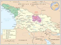 Caucasus Mountains On World Map by Blog Posts Math With Steve