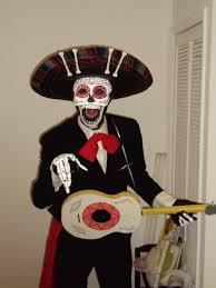 Dead Halloween Costumes 377 Dead Images Sugar Skulls Sugar