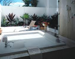 Water Under Bathroom Floor Other Live Is Stage Bathroom U0026 Bedroom One Bedroom Apartments
