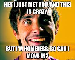 You So Crazy Meme - crazy ex boyfriend meme ex best of the funny meme