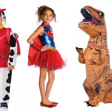 Walmart Kids Halloween Costumes Kids Halloween Costumes Walmart Gosend