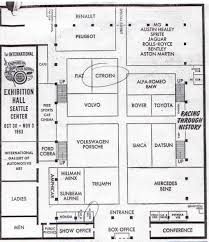 Shop Floor Plans Woodworking Shop Layout Plans Close Approximation Of The Layout