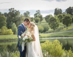 wedding photographers imagine it photography cleveland wedding photographer