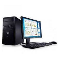 dell ordinateur de bureau ordinateurs pc de bureau algérie comparateur prix achat en ligne