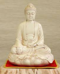 statue with 239 best buddha statues images on buddha statues peace