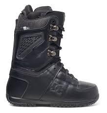 boots sale uk mens best shop cheap dc shoes snowboard boots sale uk up to 60