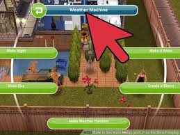 the sims freeplay apk free 4 ways to get more money and lp on the sims freeplay wikihow