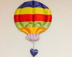 balloon decor etsy
