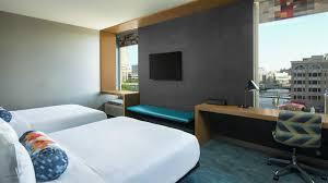 milwaukee hotel aloft milwaukee downtown