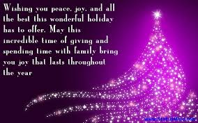wishing you peace joy and all the best this statusmind com
