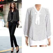 dressy blouses for weddings cheap dressy tops for weddings find dressy tops for weddings
