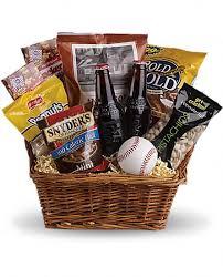 Send Food Gifts Give Gourmet Send Food U0026 Fruit Gifts Baskets