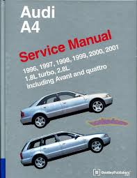 audi 200 shop service manuals at books4cars com