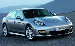 matte black porsche panamera porsche panamera reviews porsche panamera price photos and