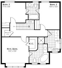 second floor plans the best 100 second floor floor plans image collections nickbarron
