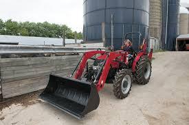 utility farmall 70a utility tractors case ih
