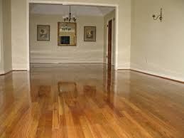 how much does it cost to pull up carpet and refinish hardwood