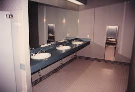 Houzz Bathroom Ideas Best Church Bathroom Design Ideas Remodel Pictures Houzz Cool Home