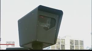 red light camera settlement thousands to share in chicago red light camera settlement story wfld