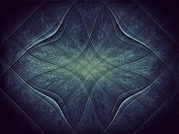 Hintergrundmuster Blau Kostenlose Illustration Abstrakt Blau Hintergrund Muster