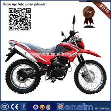 250cc motocross bike china motocross 250cc china motocross 250cc manufacturers and
