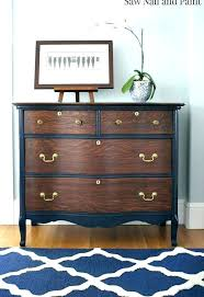 refinish ideas for bedroom furniture refinish bedroom furniture bedroom amazing bedroom set how to