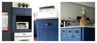 peinture d armoire de cuisine comment débuter projet de peindre sa cuisine