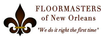 special deals floor masters of new orleans
