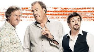 the grand tour season 2 how to watch online for free