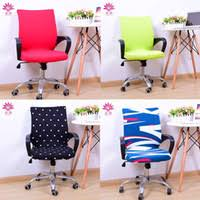 cheap chair sashes wholesale wholesale chair sashes buy cheap chair sashes from