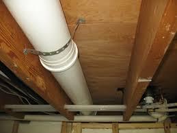 joyous basement bathroom fan exhaust fan question basements ideas