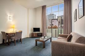 2 Bedroom Apartments Melbourne Accommodation Melbourne Accommodation Serviced Apartments Quest Apartment Hotels
