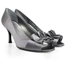 grey bridesmaid shoes gray wedding shoes tbrb info tbrb info