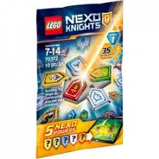 Lego Blind Packs Lego Album Comics