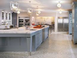 kitchen design kitchen gorgeous modern kitchen flooring ideas