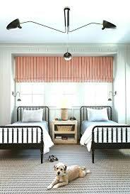 Bed Frames For Boys Bed Frame For Boy Bed Frame For Toddler Bed Frame
