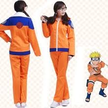 Naruto Costumes Halloween Popular Naruto Shippuden Buy Cheap Naruto Shippuden