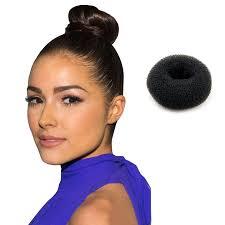 mature pony tail hairstyles mature black short ponytail hairstyles 2017