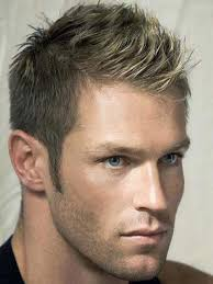 men hair style for thin face 15 hairstyles for men with thin hair add more volume