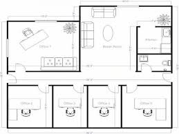 home layout designer office planning tool images about 2d and 3d floor plan design on