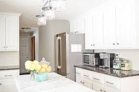 white kitchen cabinets white painted kitchen cabinets reveal