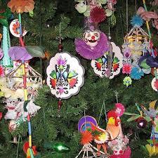 impressive design polish christmas decorations how to sell