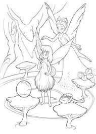 what about to print and color this awesome coloring page with