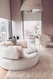 Home Interior Designers Best 20 Bedroom Couch Ideas On Pinterest Tiny Apartment