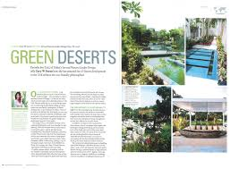 home design journal garden design journal excellent home design photo at garden design